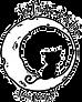 Logo Évadés - BW - FE - isolé.png