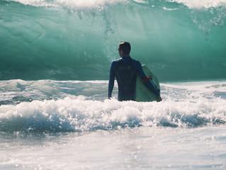 PSALM 2 – Shudder with Wondrous Joy