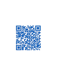 TNG QR code_Blue.png