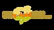 GA611 logo 2.png