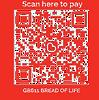 Boost_QR_GB611_png.png