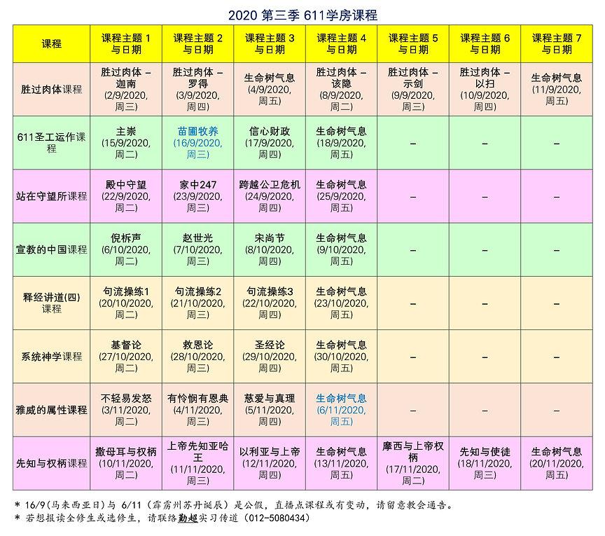 611线上学房课程表2020 简单版 all.jpg