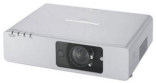$65 Panasonic PT-F200NT Projector.jpg