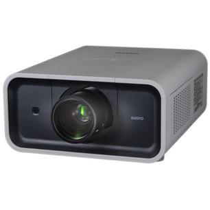 $150 Sanyo PLC-XP100L Multimedia Projector
