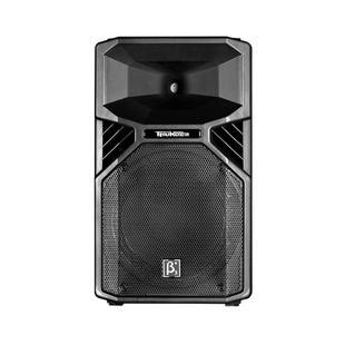 (6) $80 15 INCH Self powerd Pro Speaker