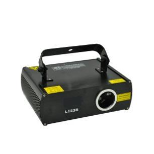 $20 RGY black laser