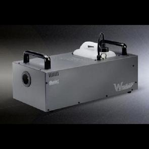 $60 Antari 3000 watt smoke Machine