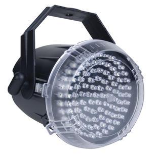 $15 LED Mini Strobe With White LEDs