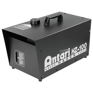 $60 Antari Oil Hazer HZ-100