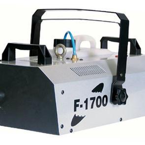 $45 CHAUVET F-1700
