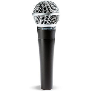 Wired mics selection  from $10  Wired Mics. We have a bunch of different mics