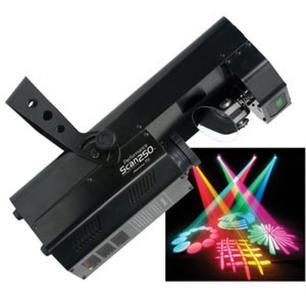 $20 Scanner 2 for $35