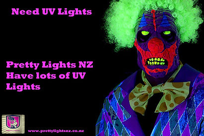prettylights UV.jpg