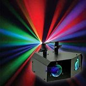TWIN LED PARTY LIGHT MOONFLOWER.jpg