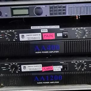AMP RACK 3.jpg