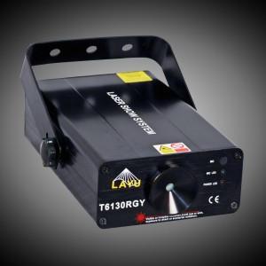 $15 multibeam laser