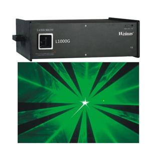$70 WATT Green Animation Laser DMX $80