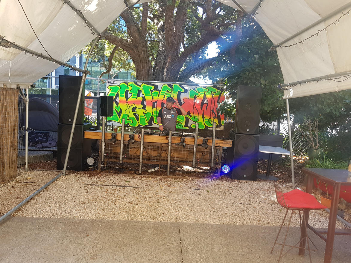 FROM $600 DAY PARTY