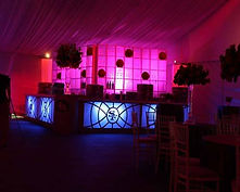 Pretty Lights Corporate Events