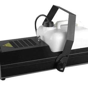 $80 Smoke Machine DMX - S3500