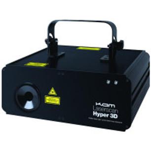 $55 Power N Laser