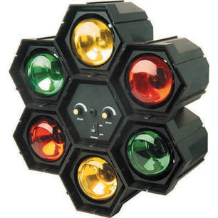 $20 sound to light