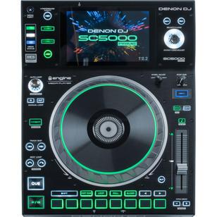 Denon SC5000 Prime $120 per night