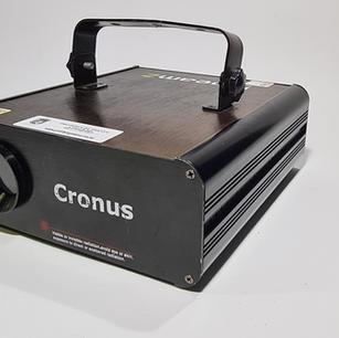 $35 cronos animation laser