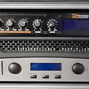 AMP RACK 2.jpg