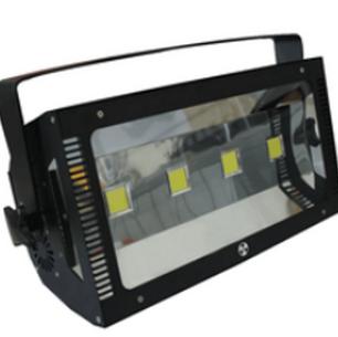 $60 LED 400 watt dmx