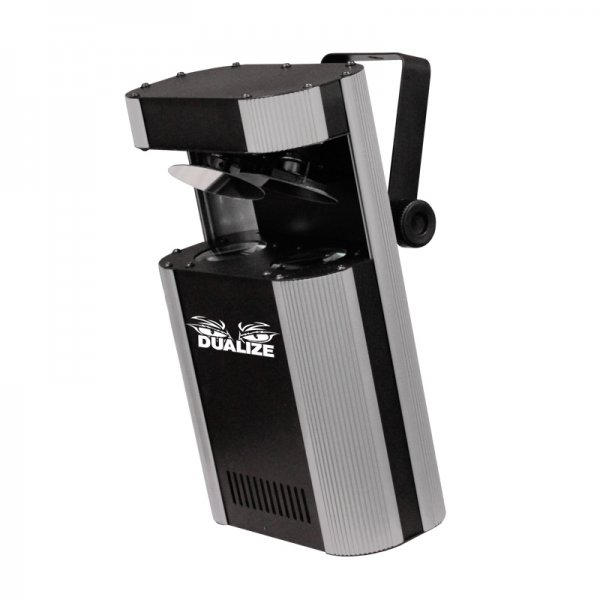twin led scanners  $20 or 2 $30   twin led scanners
