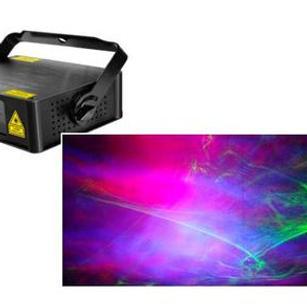 $35 Aurora Laser Pretty Lights NZ  Aurora Laser  $35
