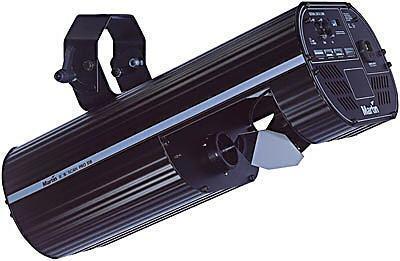 Martin RoboScan Pro 518  ask for price