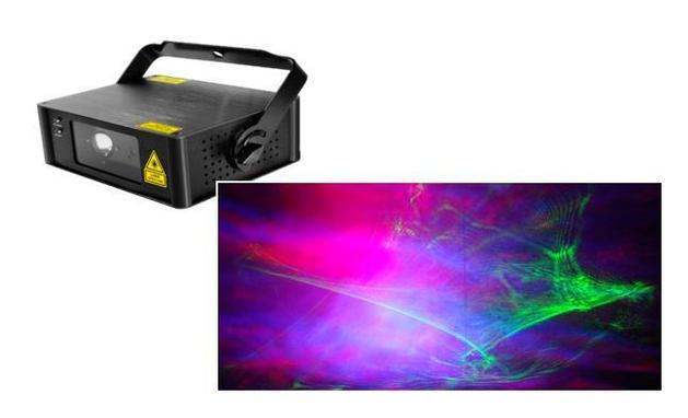 Aurora Laser Pretty Lights NZ.jpg