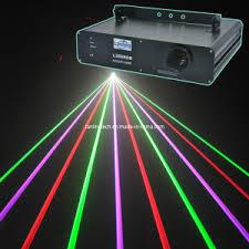 $80 1.5 watt RGB animation laser