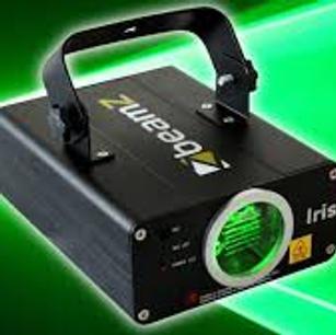 $15 50mw green laser