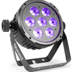 $15 LED PAR 280 with IR remote