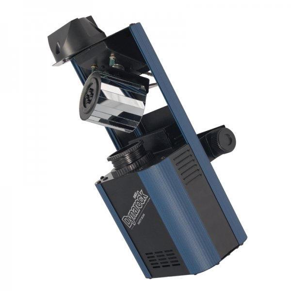 $15 barrel roller