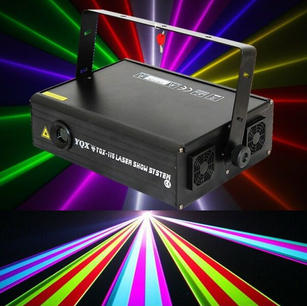 $50 1000mw Animation laser