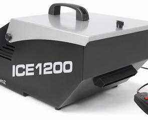 $45 Ice Fogger - ICE1200 MKII