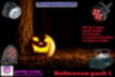Pretty lights nz halloween pack 1.jpg
