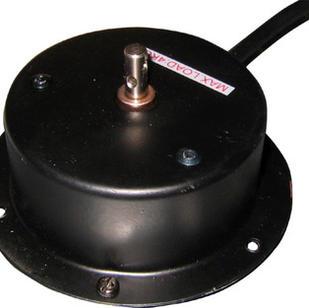 Mirror Ball Motor - Small - 240Volt AC  $10