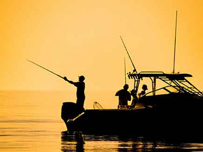Port Aransas Fishing Guides - How to Pick the Right One