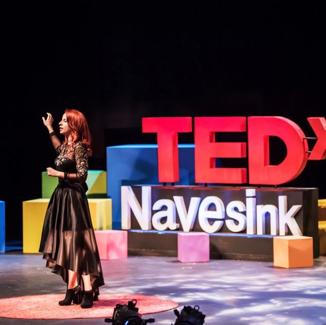 TEDx Performance.jpg