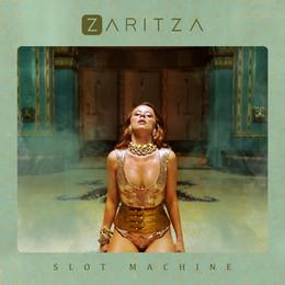 Slot Machine Radio Edit Artwork .jpg