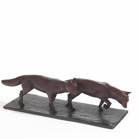 Fox pair.jpg