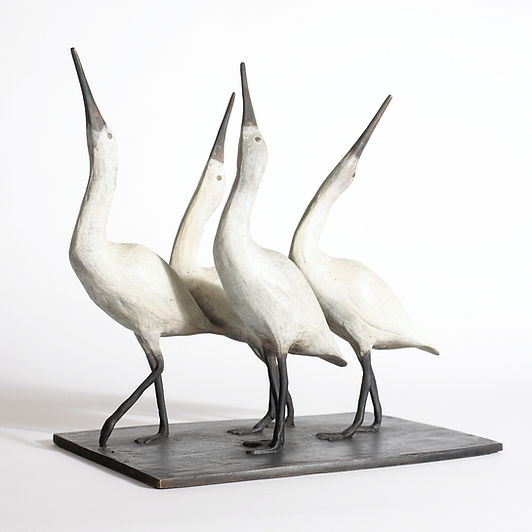 Group Of Egrets 1-7 (Opt2) B.jpg