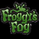 froggysfog-510x510.png