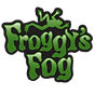 froggysfog-510x510.png