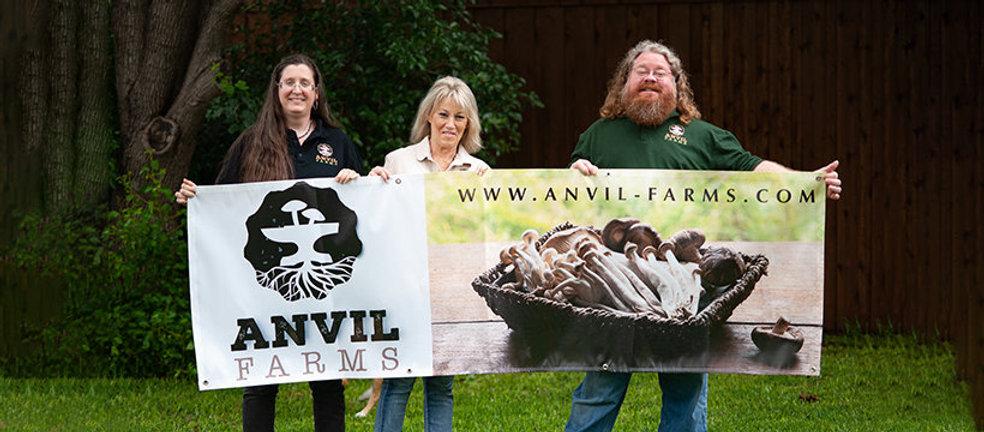 Anvil Farms-FB Banners-0001.jpg